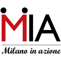 logo_minor