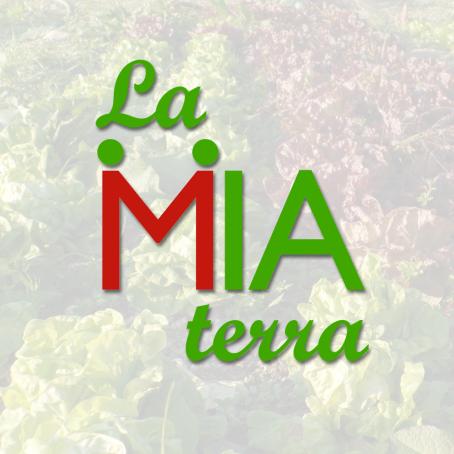LaMIAterra_logosito