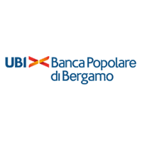 logo_UBIBergamo