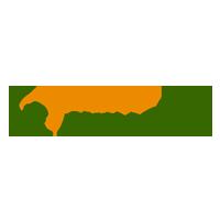 logo_bancoalimentare