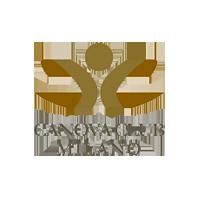 logo_canova