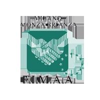logo_fimaa