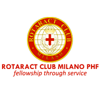 logo_rotaract