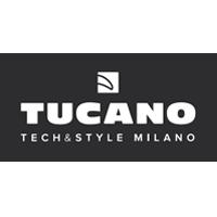 logo_tucano