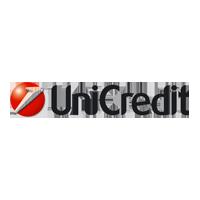 logo_unicredit