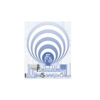 samaja_logo