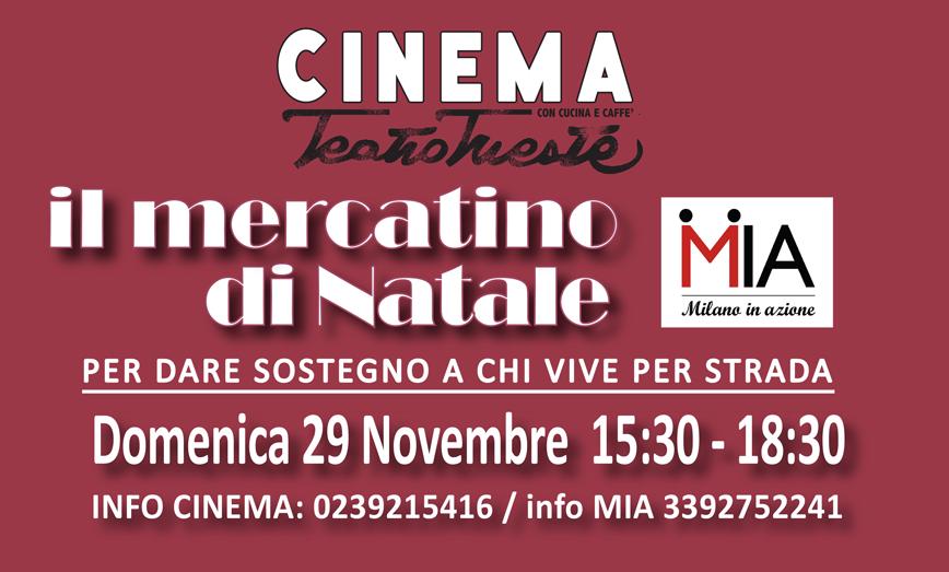 mercatino_natale_sito