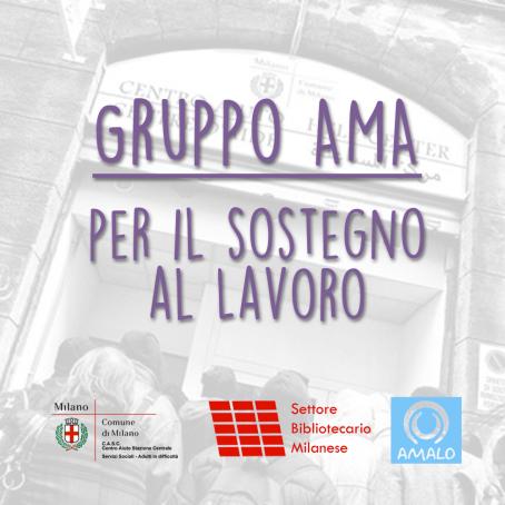 GruppoAMA_logo