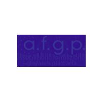 logo_afgp