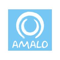 logo_amalo