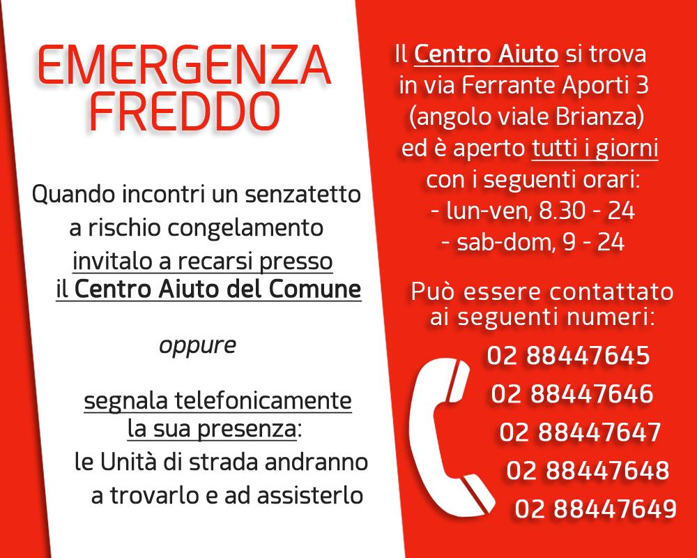grafica_emergenzafreddo2016