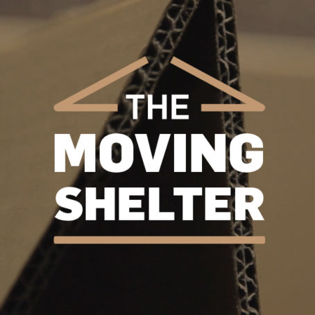 The-Moving-Shelter