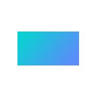 logo_bendingspoons