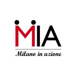 mia_milano_in_azione_colore_bianco